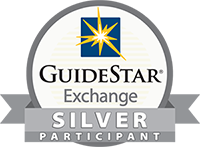 guide-star