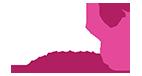 Susan G. Komen Northern & Central California Logo