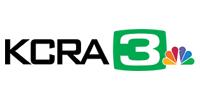 KCRA 3