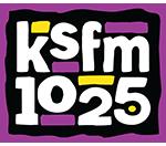 KSFM 102.5