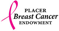 Placer Breast Cancer Endowment
