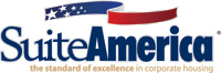 SuiteAmerica