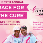 race-for-the-cure2