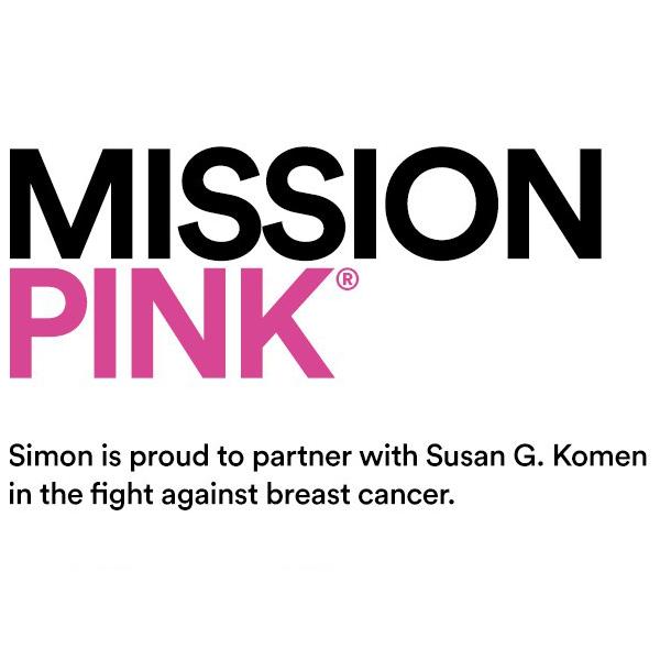 Vacaville Outlets Map >> Join Us for Mission Pink at Vacaville Premium Outlets & Folsom Premium Outlets!   Susan G. Komen ...