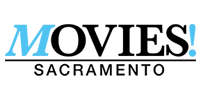 Movies! Sacramento