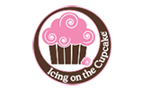 Icing On the Cupcake