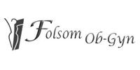 Folsom OBGYN