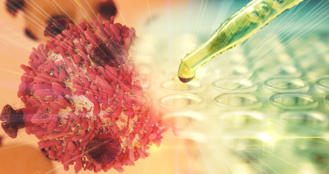 Immunotherapy treatment for breast cancer remains elusive